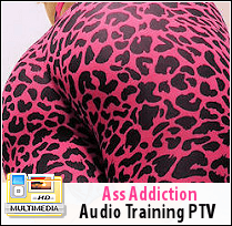 Ass Training